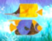 CrazyFish.jpg