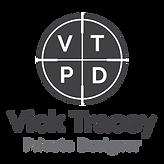 VTPD_Logo_2020.png