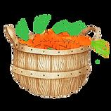 BasketofCarrots.png