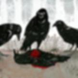 Feature_MurderwithMurder.jpg
