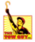 Logo_TheTowGuy.jpg