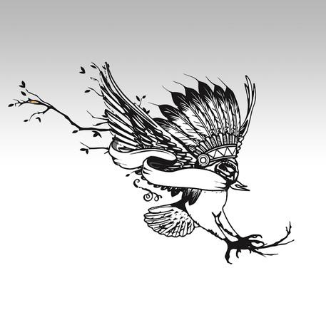 Houlee Owl