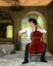 Cellist.jpg
