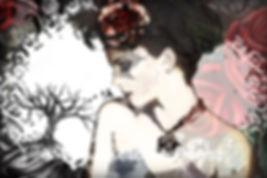 SteampunkSaloon.jpg