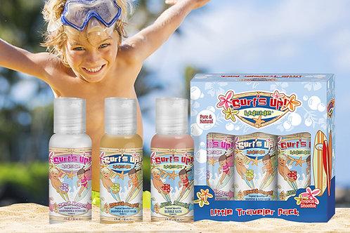 Surf's Up Kidside™ Little Traveler Pack