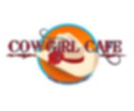 Logo_CowgirlCafe.jpg