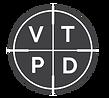 VTPD_Bug.png