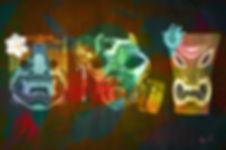 Masks_CoverImage.jpg
