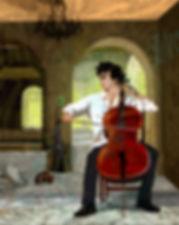 Cellist_Web.jpg