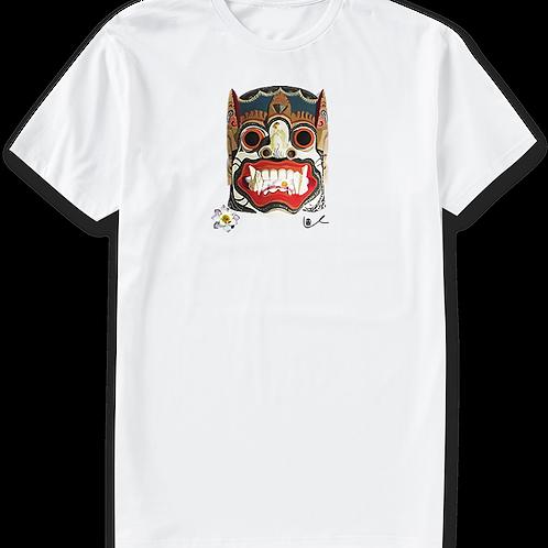 'Lotus Eater' Men's T-Shirt