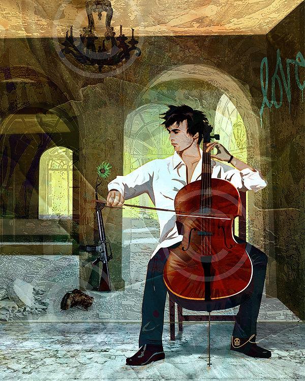 ©TBS_Cellist.jpg
