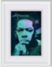 Jazz_Gallery.jpg