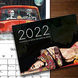Merch_Calendar.jpg