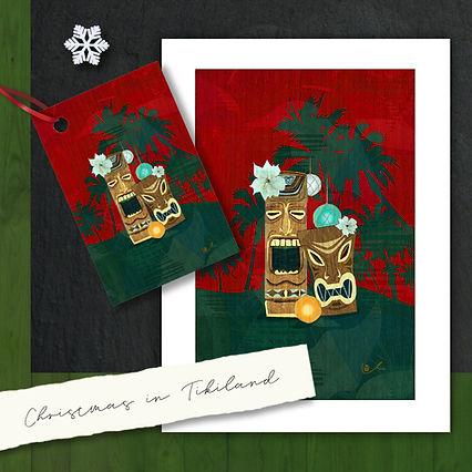 ChristmasinTikiland_Card_Tag.jpg