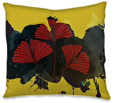 GinkgoLeaves_Pillow.png