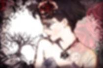 SteampunkSaloon_WEB.jpg