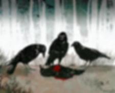 MurderwithMurder_WEB.jpg