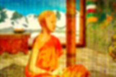 Meditate_18x12_WEB.jpg