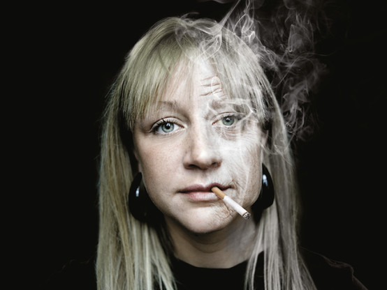 ASH (Action on Smoking and Health)