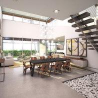 600 - Living Room 1.jpg