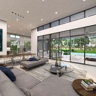 pla - living room.jpg