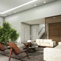 vil - living room 2.jpg