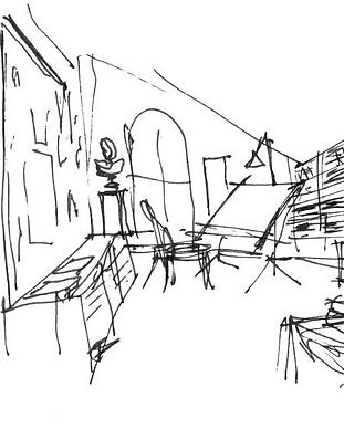 albert-hadley-sketches-4.png