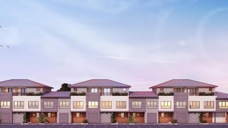 palm - rendered facade.jpg