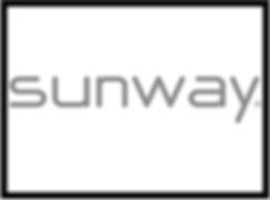 Sunway blinds