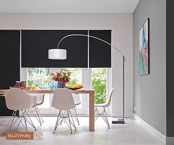 Service Amp Repairs Innovative Curtains Amp Blinds Melbourne