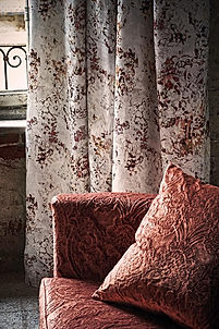 Innovative Curtains And Blinds Fairfield Melbourne