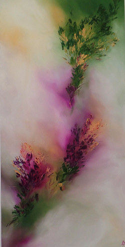 The Bloom - SOLD