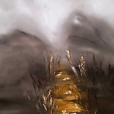Pathway - SOLD