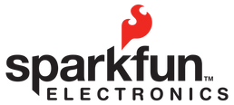 1200px-Sparkfun_logo.svg.png