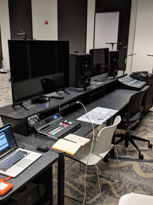 AV Studio
