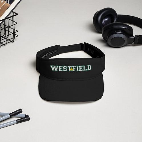 Westfield Visor