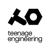 teenageengineering.png