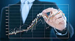 финансовые роботы | магазин торговых стратегий | заработать на акциях