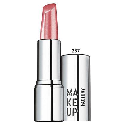Помада для губ кремовая Lip Color в нескольких оттенках