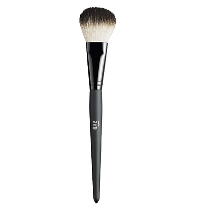 Кисть для пудры Powder Brush от Make Up Factory