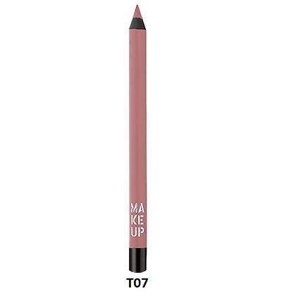 Карандаш для губ Color Perfection Lip Liner  в нескольких оттенках