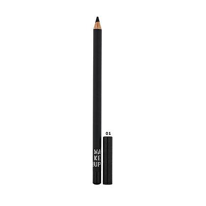 Устойчивый контурный карандаш для глаз Kajal Definer в нескольких оттенках