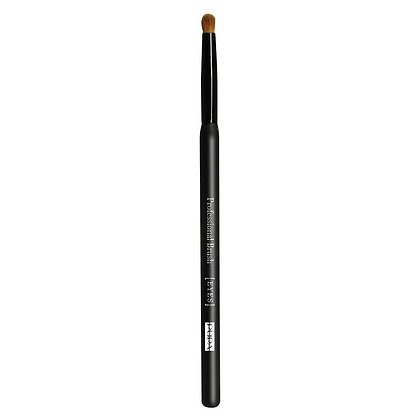 Кисть для теней EYE SHADER BRUSH от Pupa