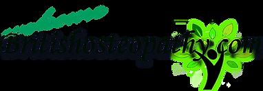 britishosteopathy.com main