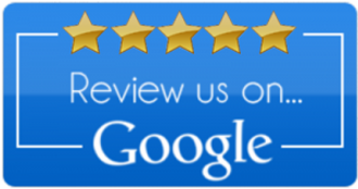 Google-review-3.png