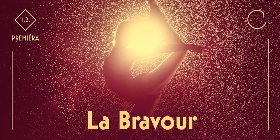 La Bravour