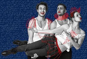 Shakespeare_FB_cover_edited.jpg