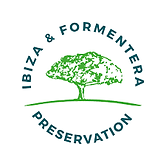 Ibiza Preservation.png