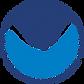 2000px-NOAA_logo.svg.png