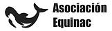 Equinac logo.png